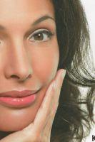 oshibki-kosmetologa-06
